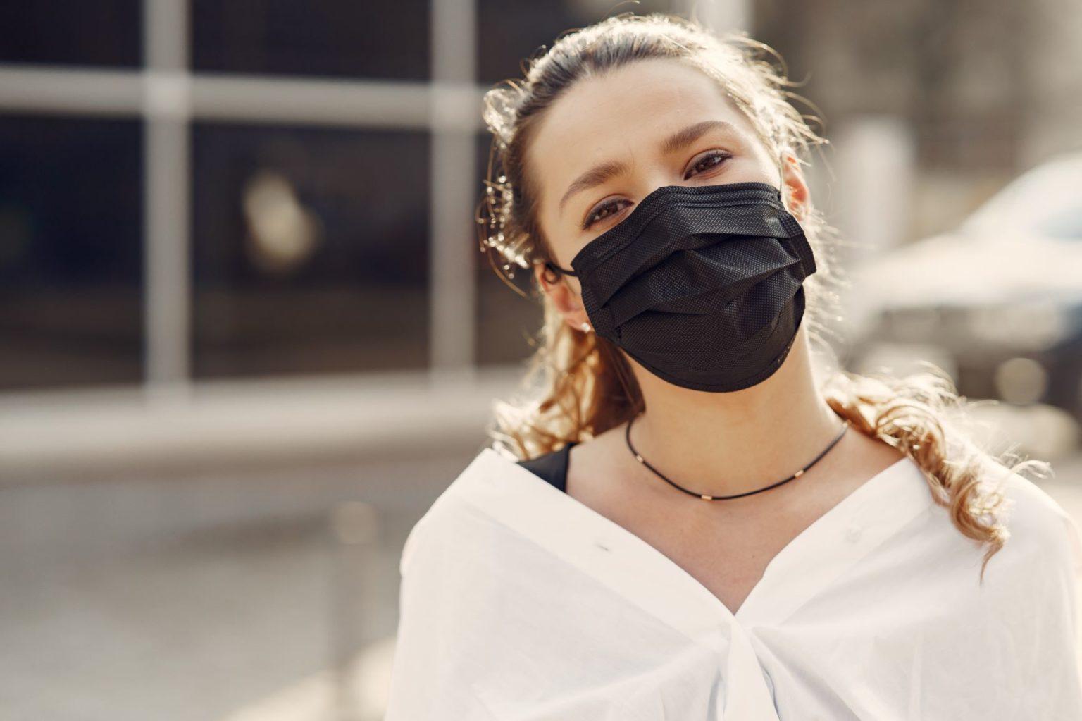 Cuidados e medidas preventivas na flexibilização da pandemia do novo Coronavírus