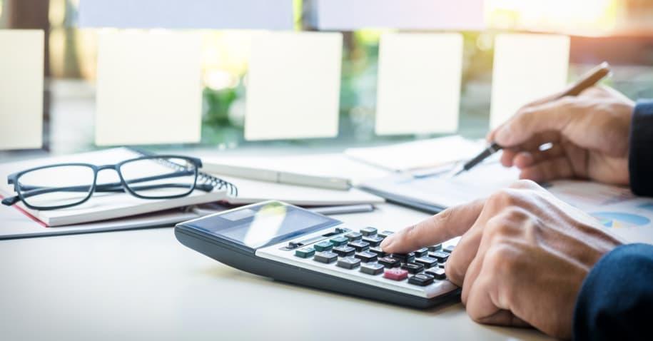 Custo-benefício e custo em uso: entenda a diferença