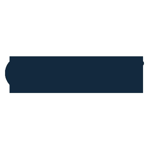 Grow Química