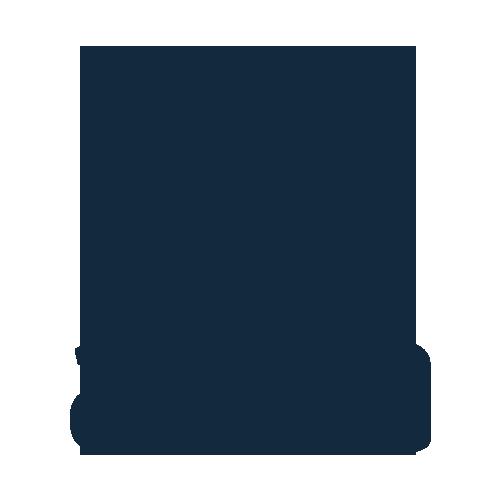Rede Allia
