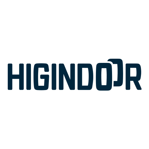 Higindoor